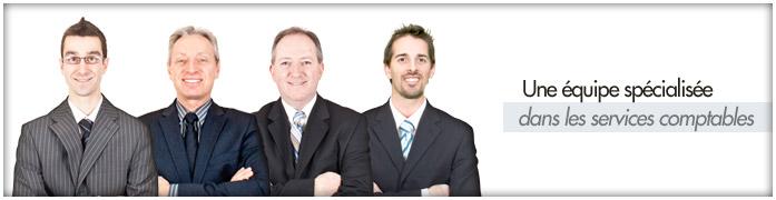 D�marrage d'entreprise à Drummondville